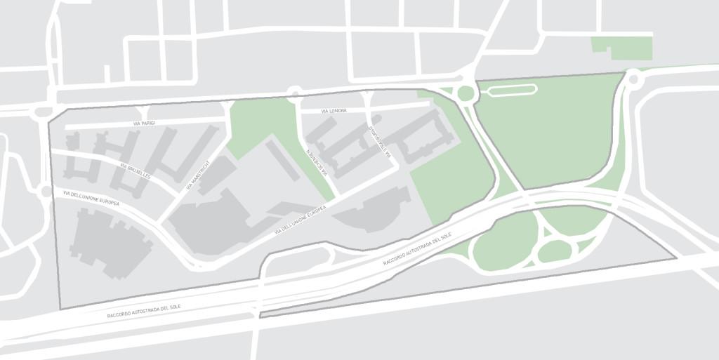 Planimetria_Mappa_OK